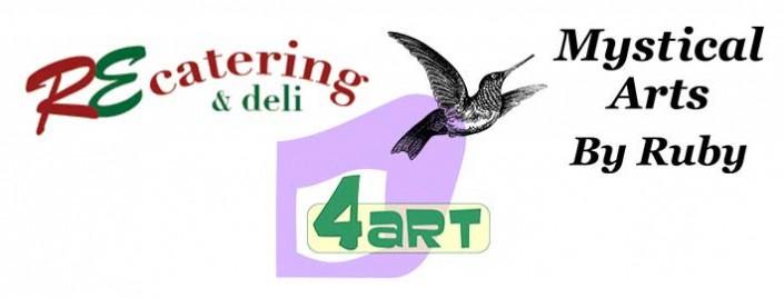 Logo_sign